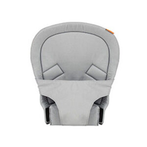 Infant Insert New Gray