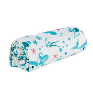 Blanket Naida