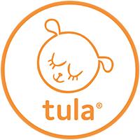 Tula - Portabebés ergonómicos desde nacimiento
